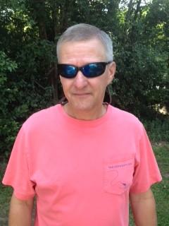 Carl Moye Joins the Georgia Mining Associaition