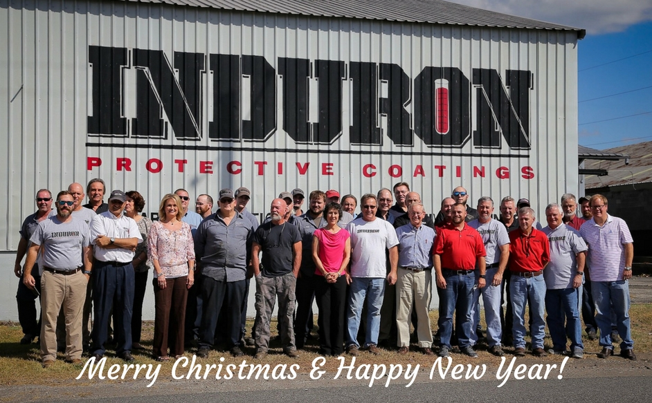 merry-christmas-happy-new-year-induron